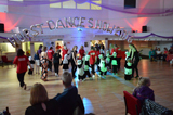 Children's Dance Show